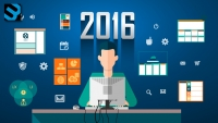 Web-Design-Trends-Whats-Coming-Up-in-2016-01